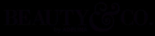 Adelina Microblading